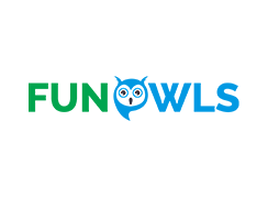 Get Funowls Promo Codes