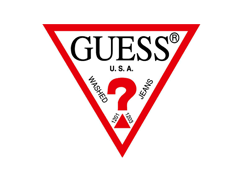 G by Guess coupon code