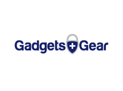 Gadgets and Gear - Coupons & Promo Codes