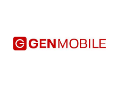 Gen Mobile Coupons
