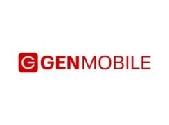 Gen Mobile -