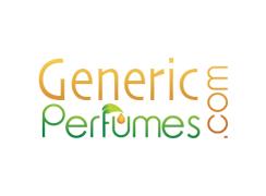 Get GenericPerfumes.com
