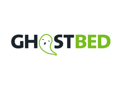 GhostBed -