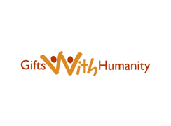Gifts With Humanity coupon code