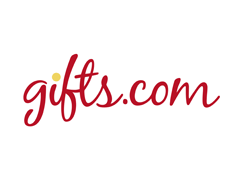 Get Gifts.com Coupon Codes
