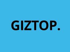 Giztop Coupons