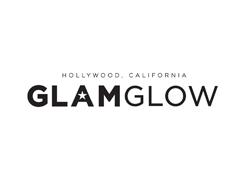 Get GlamGlow