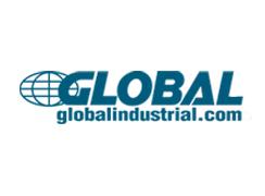GlobalIndustrial.com -