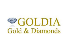 Goldia.com -