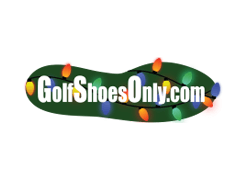 GolfShoesOnly.com coupon code
