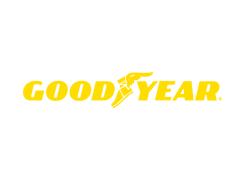 Get Goodyear