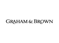 Graham & Brown - Promo Codes