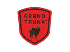 Grand Trunk -