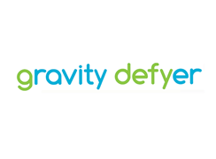 Gravity Defyer coupon code