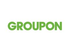 Get Groupon