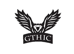 Get Gthic Promo Codes & Coupons