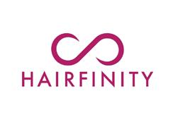 Hairfinity -