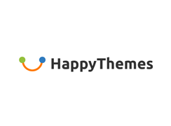 Get HappyThemes Coupons & Promo Codes