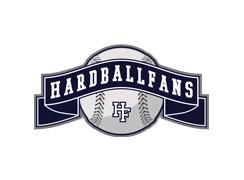 Hardball Fans coupon code