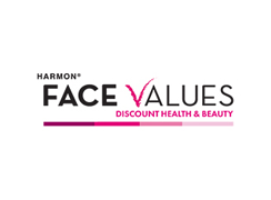 Get Harmon Face Values Coupon Codes