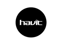 Havit -