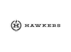Hawkers Co -