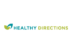 Healthy Directions coupons
