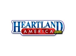 Heartland America coupon code