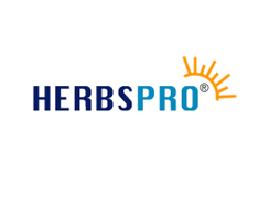 HerbsPro - Herbal Supplements