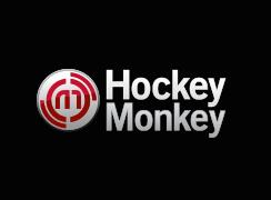 HockeyMonkey.com coupon code