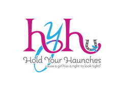 Hold Your Haunches -