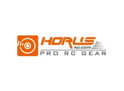 Get HorusRC Coupon Codes