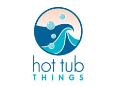 Hot Tub Things - Coupons & Promo Codes