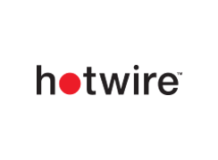 Hotwire - Travel & Tourism