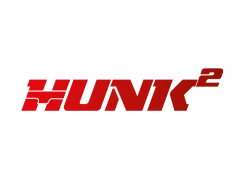 Get Hunk2