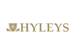 Hyleys -