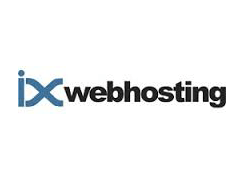 Add IX Web Hosting to your favourite list