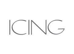 Get Icing Coupon Codes