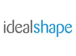 IdealShape -