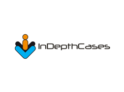 InDepth Cases Coupons