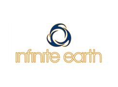 Infinite Earth -