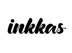 Get Inkkas