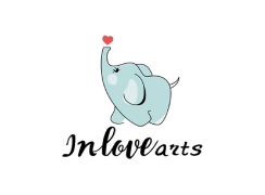 Inlovearts -