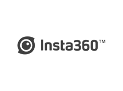 Insta360 -