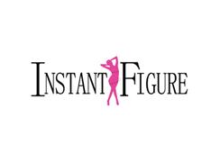 InstaFigure - Coupon Codes