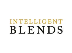 Intelligent Blend -