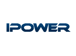 Add Ipower to your favourite list