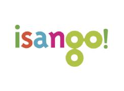 Isango! -