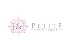 J&J Petite Boutique -