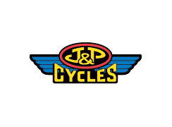 J&P Cycles - Discount Codes